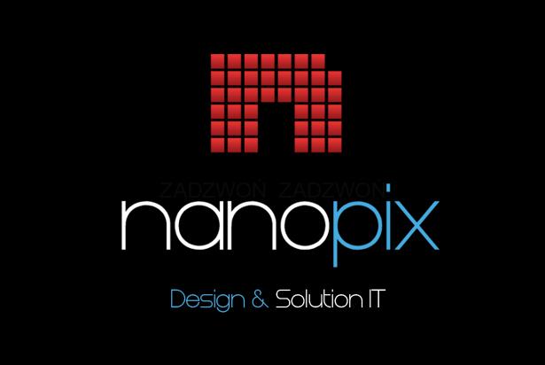 Nanopix